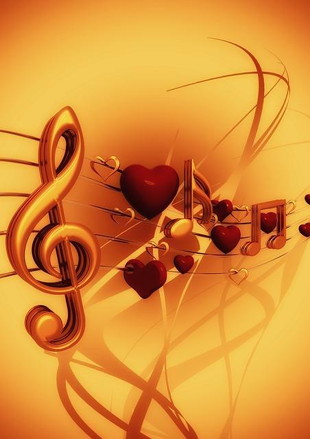 【パルナス】に【レナウン】CMソング、【日曜洋画劇場エンディングテーマ】、日曜日になると聴きたくなる名曲達!