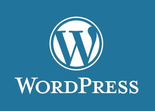 WordPressアプリを使ってiPhoneでブログの下書き?いやいや、断然ブラウザでしょ!