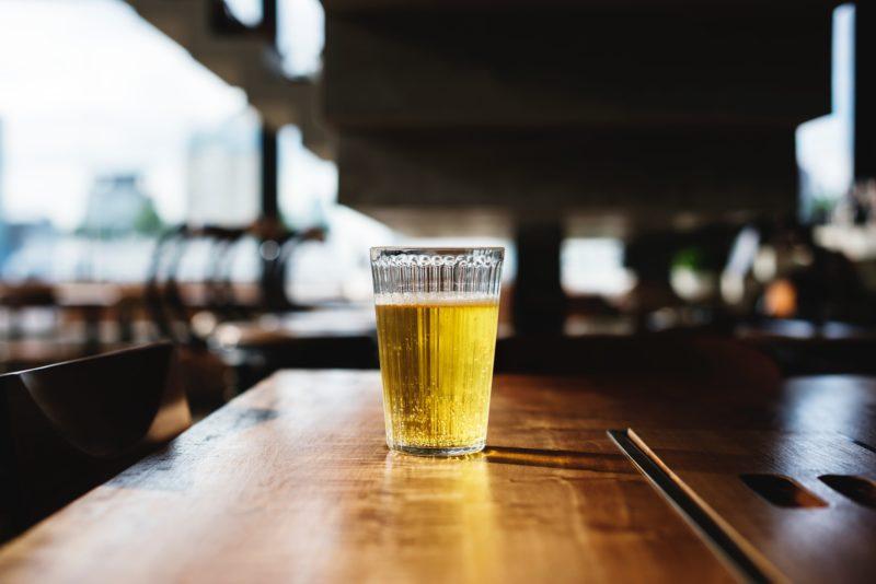 マジうまッ!サッポロ「麦とホップ<黒>」ビールじゃないのに、ビールな味わい!!